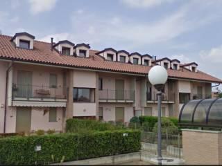 Foto - Appartamento via Luigi Pirandello, Tarantasca