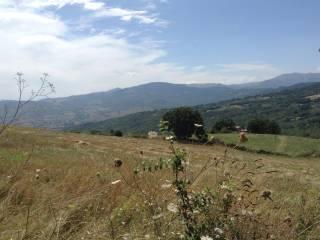 Foto - Terreno agricolo in Vendita a Tufillo