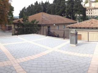 Photo - Detached house via Trento, San Lorenzo in Campo