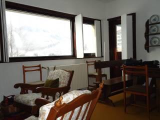 Foto - Quadrilocale ottimo stato, primo piano, Campitello, San Massimo
