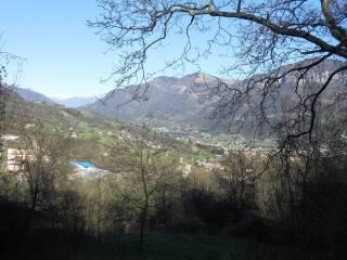 Foto - Rustico / Casale, da ristrutturare, 70 mq, Gaverina Terme