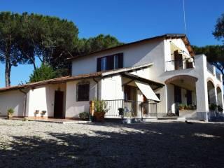 Foto - Villa, buono stato, 450 mq, Canale Monterano