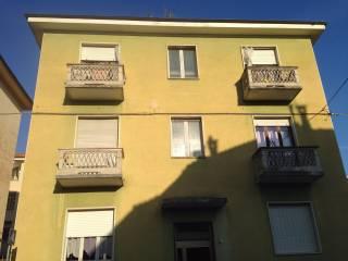 Foto - Bilocale via Fiume, Pinerolo