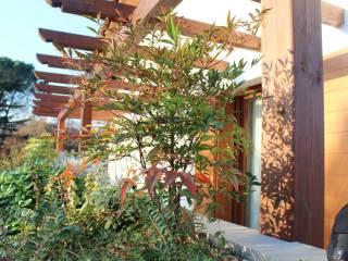 Foto - Appartamento vicolo Tronco 2, Gorizia