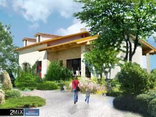 Foto - Terreno edificabile residenziale a Gassino Torinese