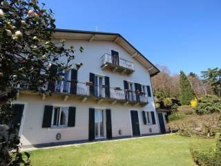 Foto - Villa via alla Masseria, Belgirate