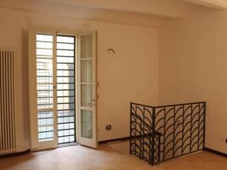 Foto - Appartamento via Giuseppe Garibaldi 49, Imola