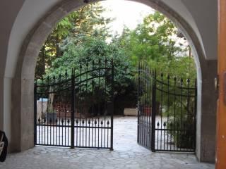 Foto - Villa corso Umberto I 10, San Giorgio la Molara