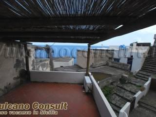 Foto - Bilocale via Roma 4, Malfa (Salina)