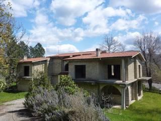 Foto - Villa via dei Ligustri 8, Poggio Corese, Scandriglia