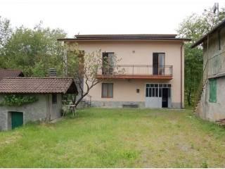 Foto - Villa regione Ponte 4, Cartosio