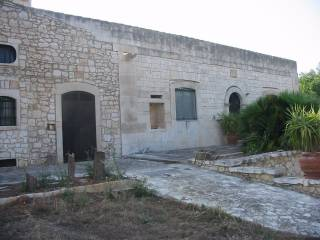 Foto - Rustico / Casale Strada Vicinale Marzagalia, Gioia del Colle