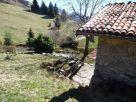 Rustico / Casale Vendita San Pellegrino Terme