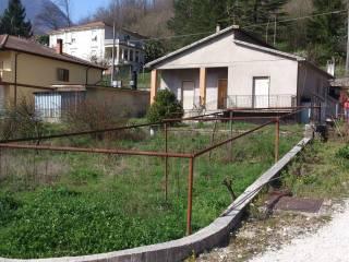 Foto - Villa via Provinciale, Morino
