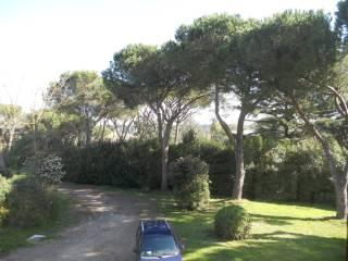 Foto - Villa via Ardeatina, Divino Amore, Roma