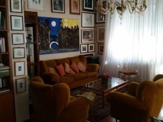 Foto - Villa unifamiliare, buono stato, 335 mq, Rovigo
