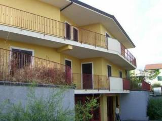 Foto - Villa, nuova, 400 mq, Aci Sant'Antonio