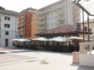 Foto - Attico / Mansarda piazza Borgolucido 13, Spilimbergo