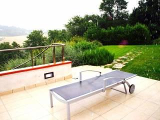 Foto - Villa, ottimo stato, 300 mq, Monteacuto, Ancona