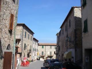 Foto - Appartamento via Camillo Benso Conte di Cavour 80, Sasso Pisano, Castelnuovo Val Di Cecina