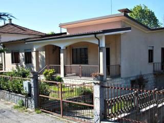 Foto - Villa 200 mq, Castagnole Delle Lanze