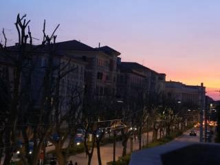 Foto - Quadrilocale buono stato, Viale della Vittoria, Ancona