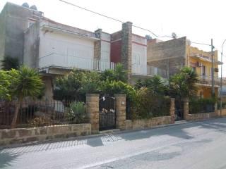 Foto - Appartamento via Carignano 44, Sampieri, Scicli