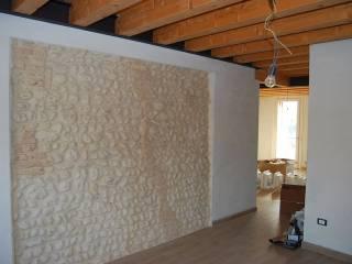 Foto - Appartamento via Giolli 2, Fonte