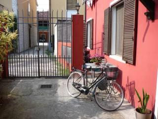 Foto - Casa indipendente via Guglielmo Marconi 35, Borgosatollo