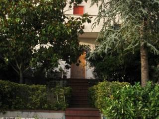 Foto - Villa, buono stato, 110 mq, Ventosa, Santi Cosma E Damiano