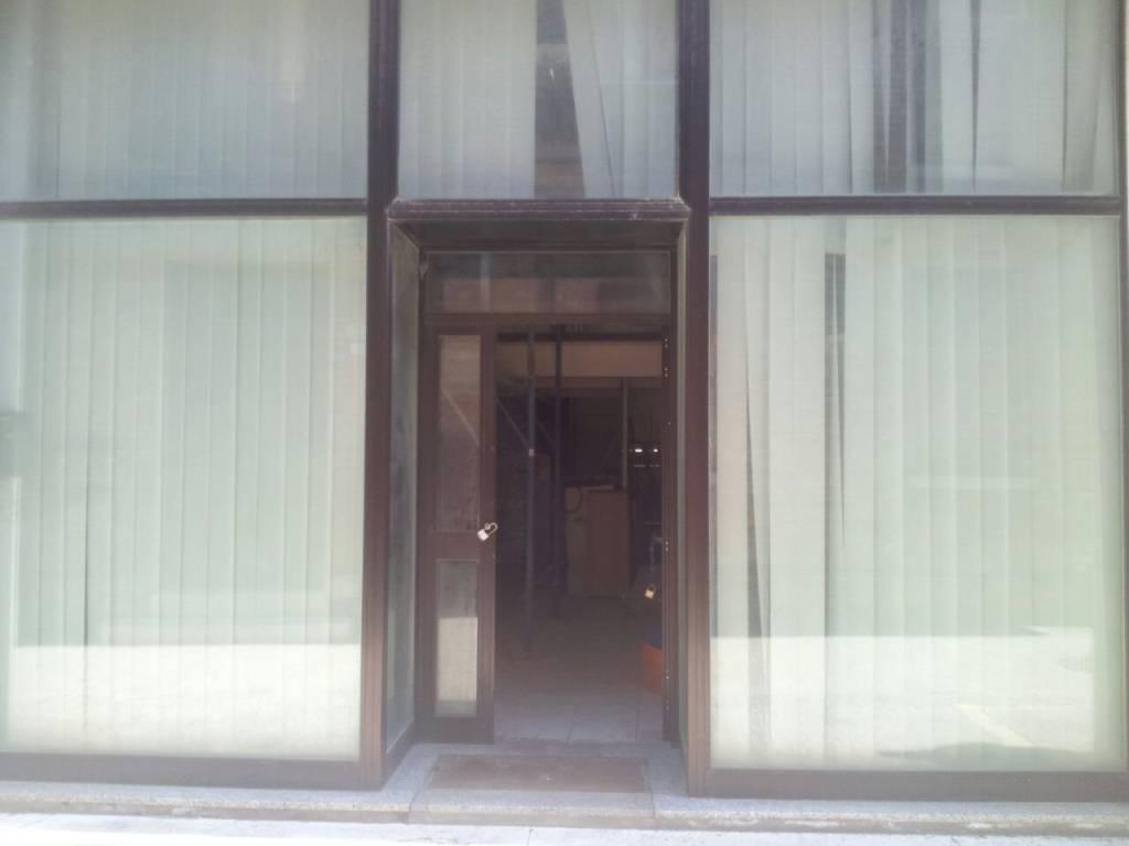 foto  Garage / Parcheggio in Vendita a Ravenna