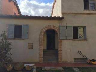 Foto - Villa Localita' Frassineto 8, Frassineto, Arezzo