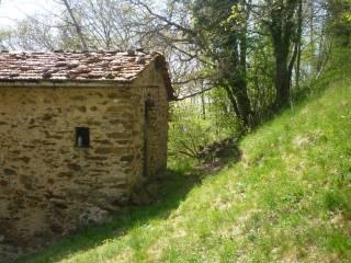 Foto - Rustico / Casale frazione Mornico 34, Vendrogno