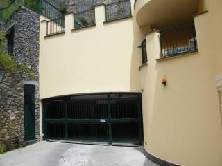 Foto - Box / Garage via del Fondaco 9-11, Portofino