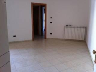 Foto - Trilocale nuovo, primo piano, Monticchio, Sermoneta