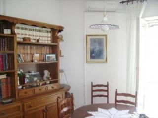 Foto - Monolocale buono stato, secondo piano, Terni
