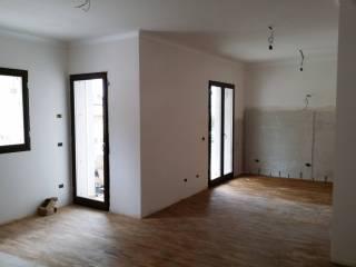 Foto - Appartamento via San Magno, snc, Anagni