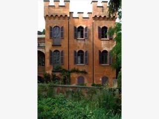 Foto - Rustico / Casale, ottimo stato, 400 mq, Moncalieri