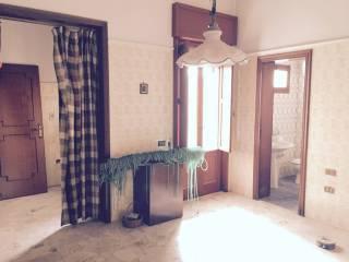 Foto - Casa indipendente via Lazio, San Cesario Di Lecce