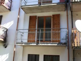 Photo - Detached house vicolo delle Piazze 7, Schilpario