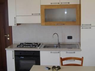 Foto - Appartamento via Parmenide, Latina Scalo, Latina