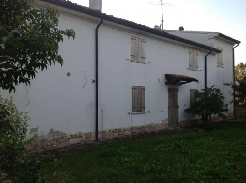 foto  Single-family townhouse via Dott  Enzo Tenca 4, Castellucchio