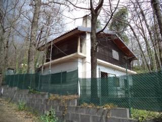 Foto - Casa indipendente 80 mq, da ristrutturare, Viagrande