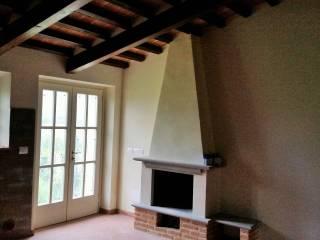 Foto - Casa indipendente 150 mq, nuova, Poggio A Caiano