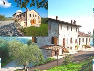 Foto - Rustico / Casale via Pieve di Santo Stefano 121, Pieve Santo Stefano, Lucca