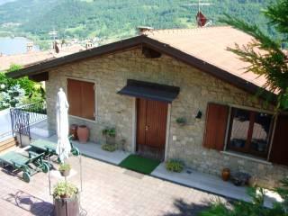 Foto - Villa via Aldo Moro 63, Ranzanico