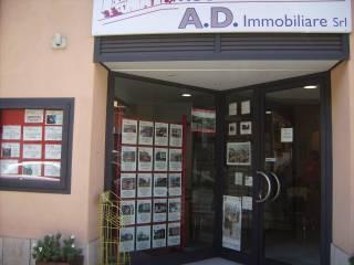 Foto - Trilocale via Giacomo Matteotti, Rosta, Riano