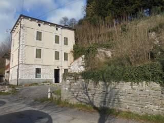 Foto - Rustico / Casale via Panoramica 43, San Giorgio Di Valpolicella, Sant'Ambrogio Di Valpolicella