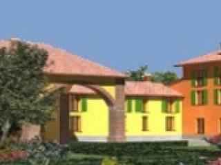 Foto - Villa via Bagnara, Cremona