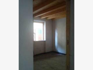 Foto - Bilocale Appartamento in vendita,, Cagno